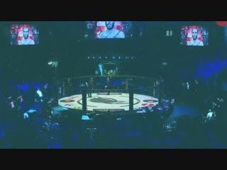 Gladiator MMA Nalchik