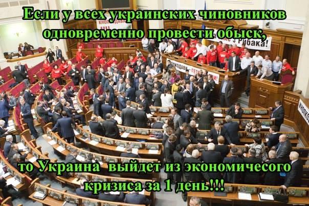 """Замгенпрокурора Гузырь давит на следователей по делу БРСМ, - """"Схемы"""" - Цензор.НЕТ 5949"""