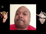 Bizarre from D12 responds to Machine Gun Kellys Rap Devil (Eminem diss)