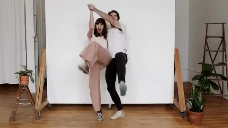 Best Wedding and Engagement Poses.mp4