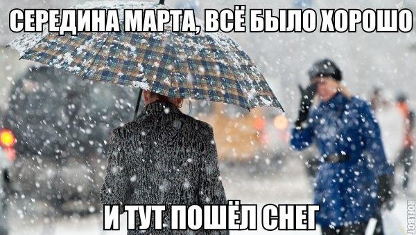 Всяко - разно 69 )))