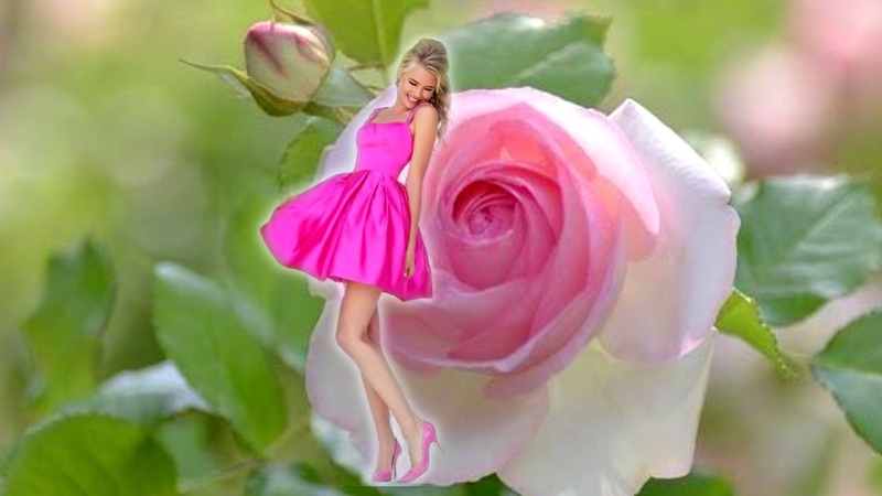 Омоложение И Оздоровление ( Во сне) Обворожительная Блестящая Красота Мантра Ади Шакти 9 ч