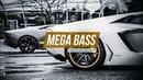 Bass Boosted Songs 2018 🔊 Mega Bass Music Remix 🔊 Car Bass Music 2018
