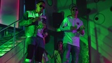 Myke Towers, Casper Magico &amp Gotay - No Lo Parece (Official Video)