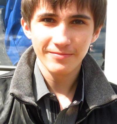 Булат Вахитов, 25 февраля , Смоленск, id101725527