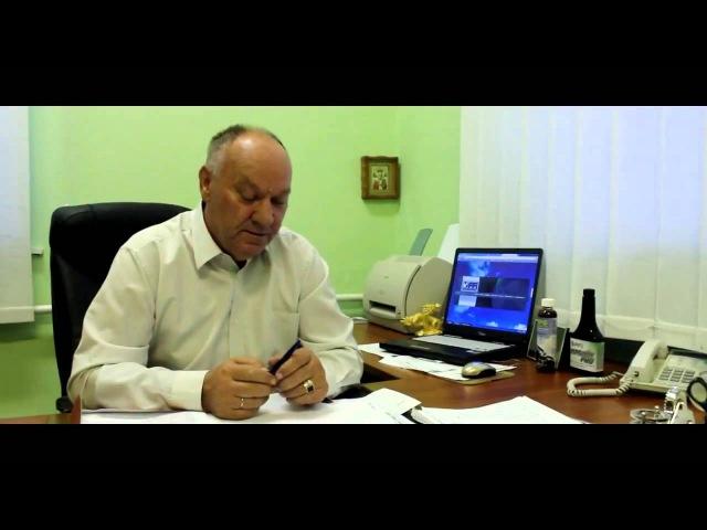 Заработок в интернете украина