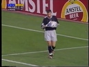 Valencia V Liverpool (17th September 2002)