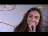 Елена Бахметова - Ты даришь мне