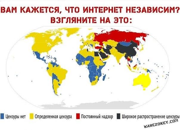 http://cs405218.userapi.com/v405218704/1834/f2pEdrSKeF8.jpg