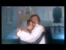 Николай Караченцов и Анна Большова - «Я тебя никогда не забуду» (из мюзикла «Юнона и Авось»)