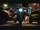 Обзор фильма «Веном». Полный провал, или лучшее супергеройское кино?