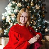 Светлана Гусенкова