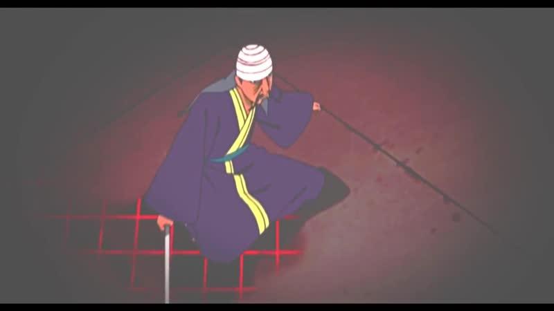 Music: Night Lovell – Still Cold STILL COLD ★[AMV Anime Клипы]★ \ Naruto \ Наруто \