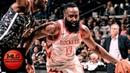 Houston Rockets vs San Antonio Spurs Full Game Highlights 11 10 2018 NBA Season