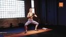 Ariel's Medicine Ball Workout: 30 Minutes