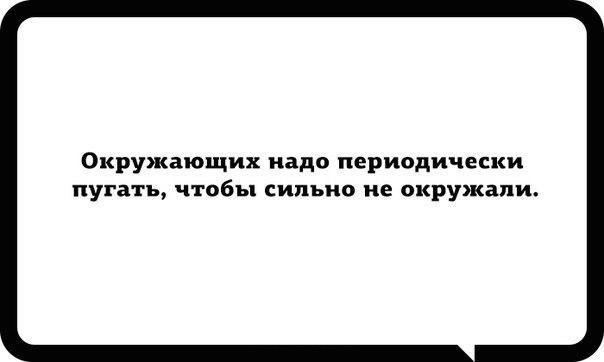 http://cs543100.vk.me/v543100585/12fb0/yYaCKzBx-2Q.jpg
