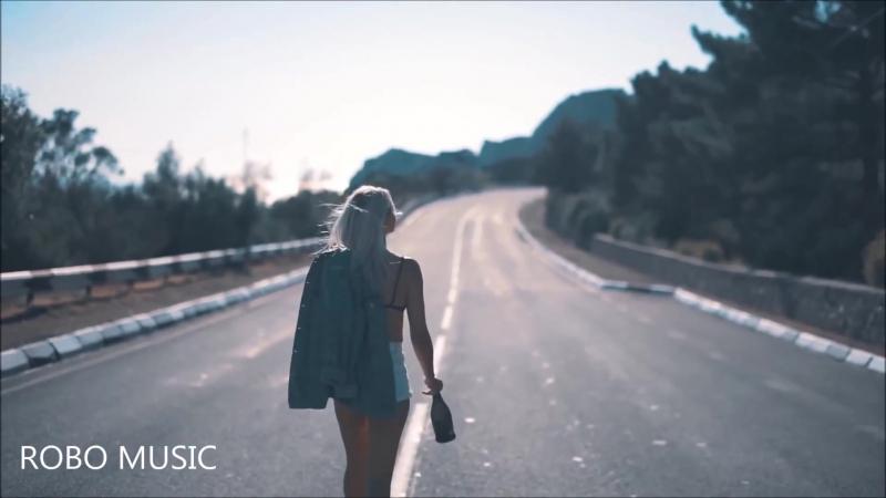 KANITA - They Said (N.O.A.H Remix) (vk.com/vidchelny)