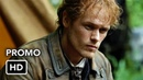 Outlander 4x12 Promo Providence (HD) Season 4 Episode 12 Promo