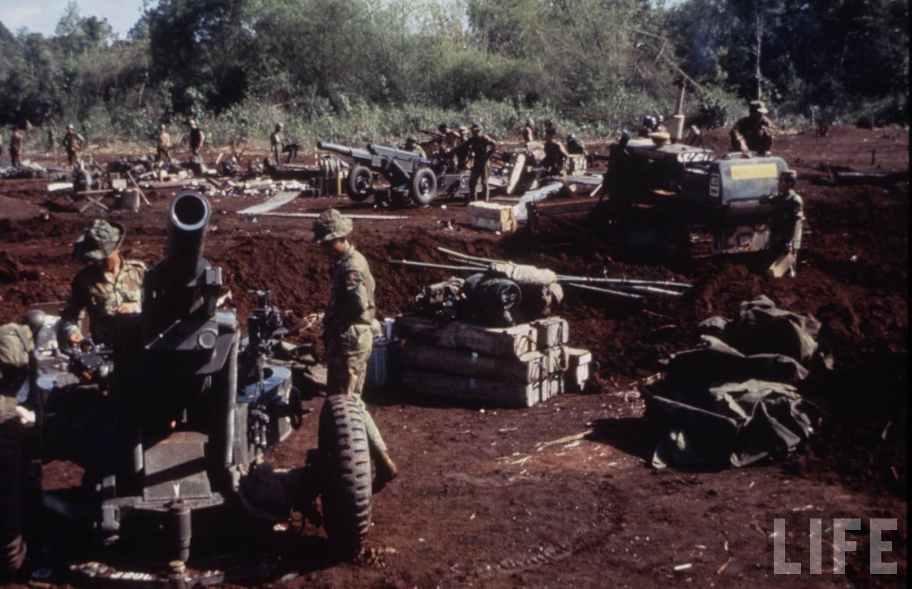 guerre du vietnam - Page 2 E83D1yZgStU