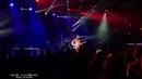 Noize MC Друг перестань слэмиться Фристайл в Минске 20 10 2018