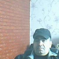 Gheorghe Creciun, 23 июля , Зерноград, id143630683