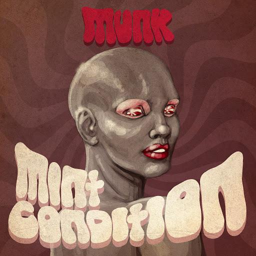 Munk альбом Mint Condition
