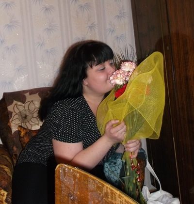 Светлана Суркова, 20 октября , Медынь, id188987846