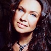 Evgenia Kiryanova