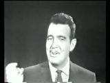 Tennessee ernie Ford - 16 Tons