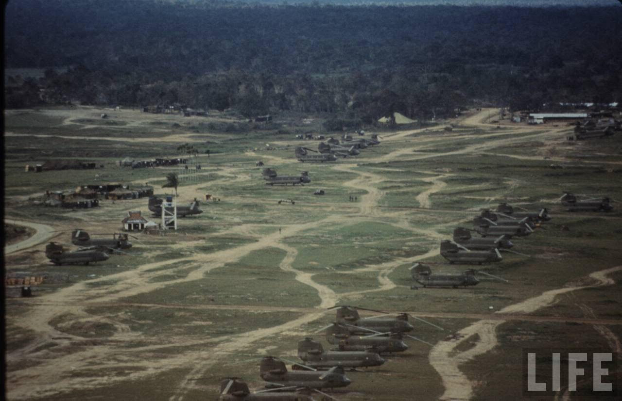 guerre du vietnam - Page 2 VGQ1LXkxmmg