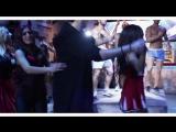 Geo Da Silva  Jack Mazzoni - Bailando Conga (2015)