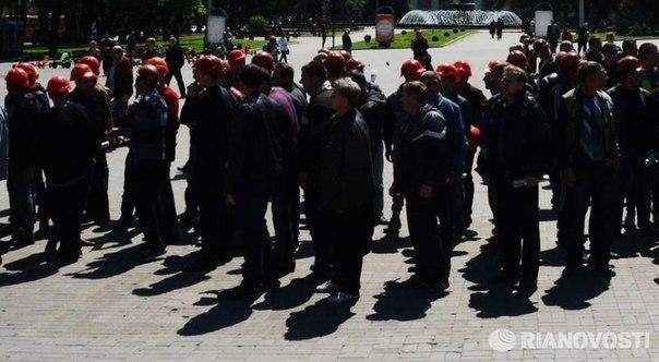 Аваков рассказал о ходе расследования финансовых преступлений компаний Курченко - Цензор.НЕТ 6146