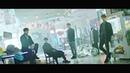 [Teaser2] 하이라이트(Highlight) - 사랑했나봐(Loved)