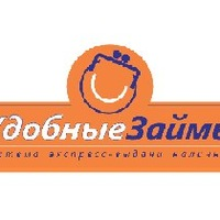 Αлла Ηикифорова, 25 апреля 1994, Ростов-на-Дону, id192887620