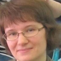 Sofia Belkina