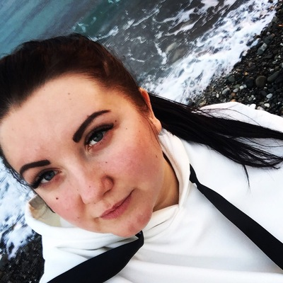 Маргарита Доровская