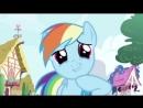 Мой маленький пони - Дружба - это магия....1 Серия 1 (240p).mp4