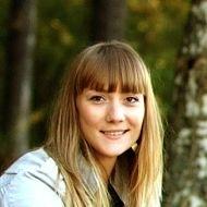 Nataliya Derbeneva, 12 февраля , Сергиев Посад, id183813463