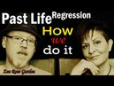 Past Life Regression Therapy Past Life Reading Past Life Regression Las Vegas
