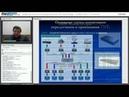 Вебинар Профессиональная система видеотрансляции TNTv Digital Signage