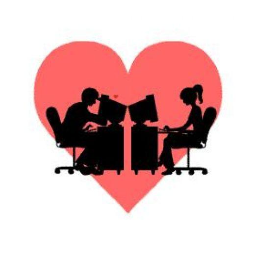 пермь знакомства с замужними девушками