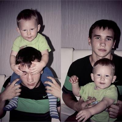 Дмитрий Гордеев, 17 ноября 1996, Тверь, id119553020