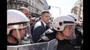 BOŠKO: Evo kako ćemo da srušimo Vučića!