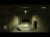 Outlast 3 ����� -  ���� �������� � ����� �������� ����� � ������