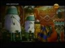 Битва цивилизаций.Марс...Великая тайна Ноя .....Гиганты. от 12.05.2013 г