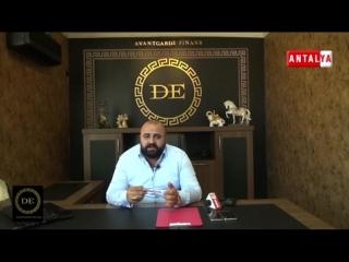 DE-Deniz Er Röportaj_x264-1.mp4