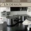 Design-and-interiors.ru