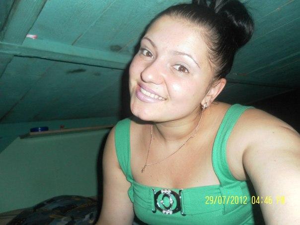 <b>Elena Racu</b> - hUSnAkb3GJQ