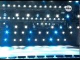 Марий Эл ТВ: Настройка светового и звукового оборудования в Театре оперы и балета