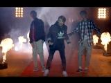Kain Rivers &amp Teejay ft. Саша Минёнок &amp Kaplun - Талисман (Official Teaser)